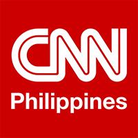 cnn-philippines