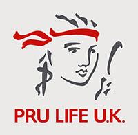pru-life-logo